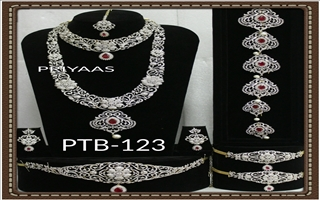 priyas wedding Collections