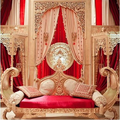 Wikiwed wedding halls coimbatore kalyana mandapams decorator junglespirit Gallery