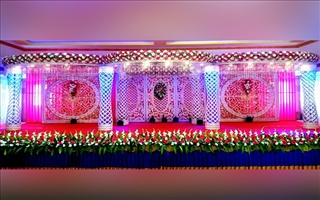 Happy Decoration Karaikal