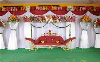 SB Events & Decorators