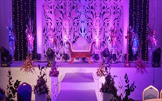 Sri Divya Wedding Decorators