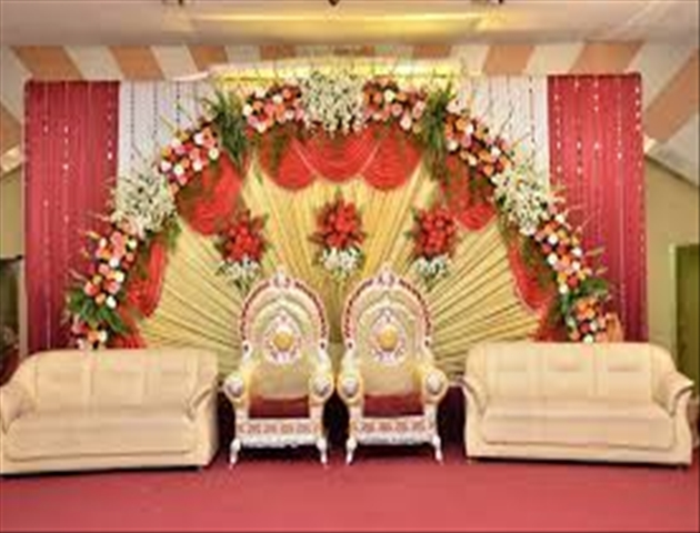 Wedding planners marriage services in coimbatore wikiwed roja thecheapjerseys Choice Image