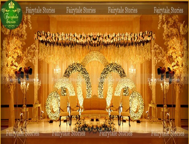 Wedding Planners & Marriage Services in Coimbatore | Wikiwed com