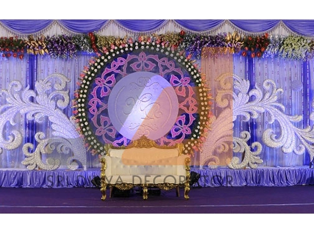 Cake Decorating Items In Coimbatore : Wedding Planners & Marriage Services in Coimbatore ...