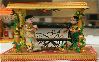 Sri Sai Decorators