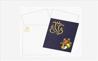 Wedding Cards Imayam K1084