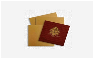 Wedding Cards Imayam  KN-30260