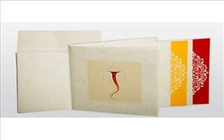 Wedding Cards Lavish9087