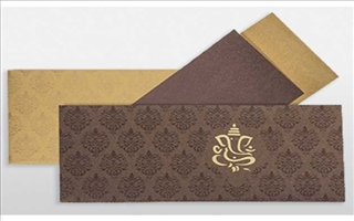 Wedding Cards Lavish8145