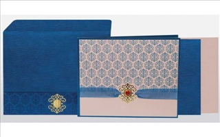 Wedding Cards Lavish9142