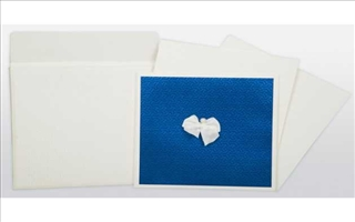 Wedding Cards Lavish9099