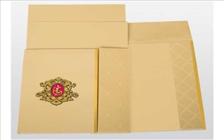 Wedding Cards Lavish9150