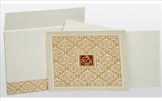 Wedding Cards Lavish9138