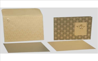 Wedding Cards Lavish6128