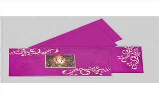 Wedding Cards Lavish8157