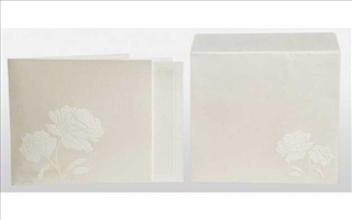 Wedding Cards Lavish9046