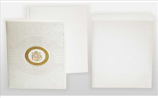 Wedding Cards Lavish9004