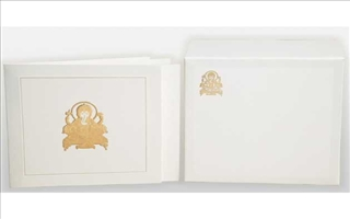 Wedding Cards Lavish9010