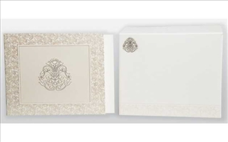 Wedding Cards Lavish9014
