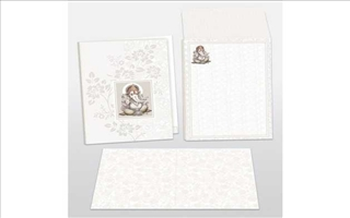 Wedding Cards Janus01