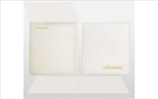 Wedding Cards Dawn T01