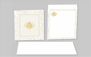 Wedding Cards Glider05