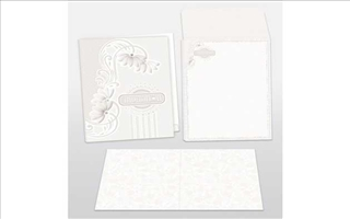 Wedding Cards Janus06