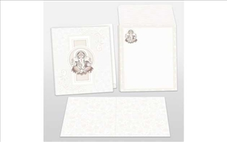 Wedding Cards Janus03