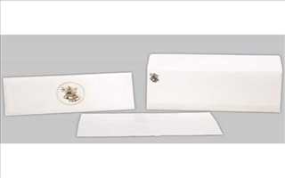 Wedding Cards Lavish7060