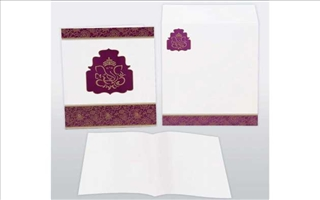 Wedding Cards Chameli13