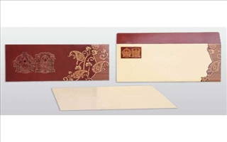 Wedding Cards Ramika07