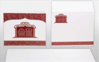 Wedding Cards Barsha04